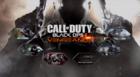 468px bo2 vengeance promo