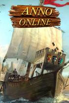 1489511884 anno online gamescom large verge medium landscape b2article artwork