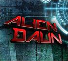 Alien dawn logo