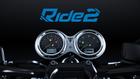 Ride 2 20161007102306 1
