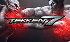 Tekken 7 update