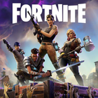 Fortnite epic games cover 410x410.jpg.optimal