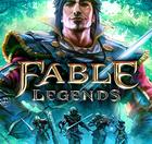 Fable legends box