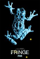 Fringe poster111