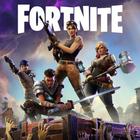 Fortnite epic games cover 410x410.jpg.optimal