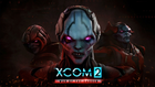 Xcom2 war of the chosen logo