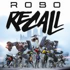 Robo recall 6t28