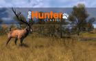 Thehunter test