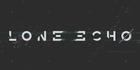 Lone echo logo