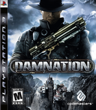 Damnation packshot p3 rgb