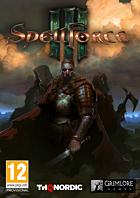 Spellforce3