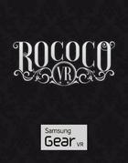 Project rococo