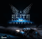Elite dangerous horizon 2
