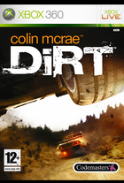 Dirt small 01