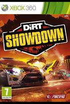Dirtshowdown small 01