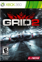 Grid2 small 01