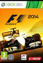 F1 2014 small 01