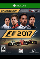 F1 2017 small 01