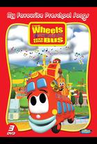 Wheelsonthebus 01