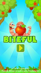Biteful 02
