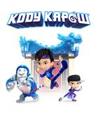 Kody kapow post