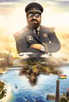 Tropico6cover