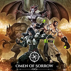Omen of sorrow foto