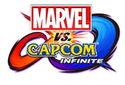Marvelcapcom