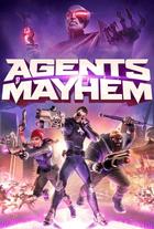 Agentsofmayhem
