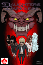 Dod cover