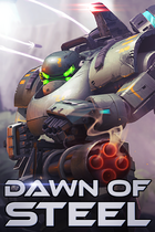 Dawn of steel banners %284%29