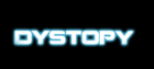 Dystopy 1