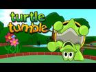 Turtletumble