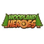 Woodlandheroes