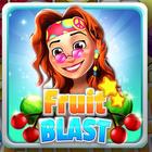 Fruit blast skillzz gaming