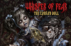1 whisper of fear the cursed doll full