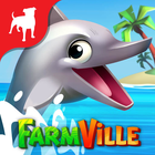 Farmville tropic escape 1