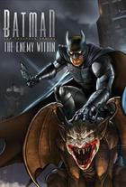 Batmans2 cover