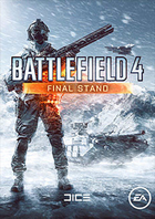 Battlefield 4 final stand dlc key kaufen fuer ea origin download 1483909645