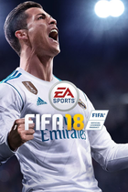 429371 fifa 18 xbox one front cover