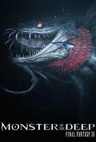 Monsterofthedeep