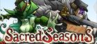 Sacredseasons2