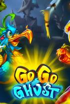 Gogoghost