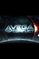 1 vega conflict2