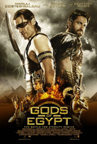 Gods of egypt ver21 2000x2966 43 2000x2966 56