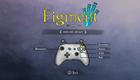 02 figment game menus