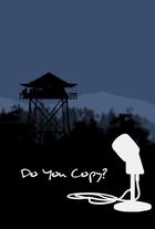 Do you copy box art