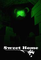 Sweethomeboxart