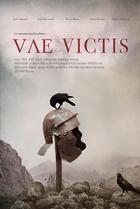008 vaevictis