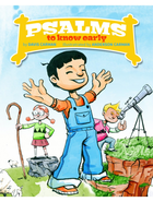 Psalms to know early